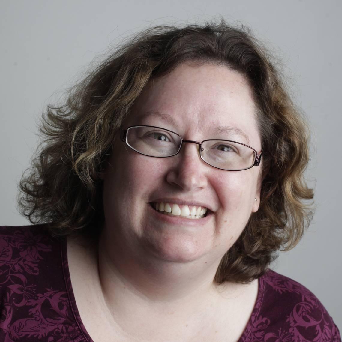 Profile Image of Jennifer Prevatt